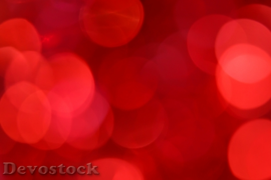 Devostock Abstract Backdrop Background Bur 0 4K