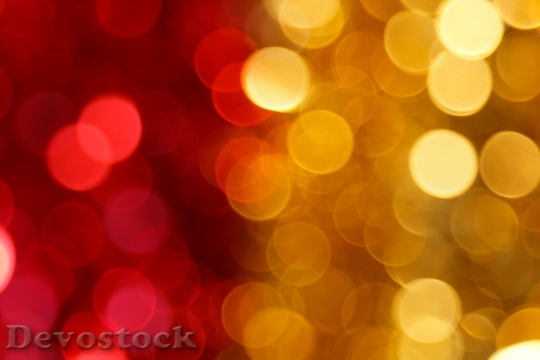 Devostock Abstract Backdrop Background Bur 1 4K