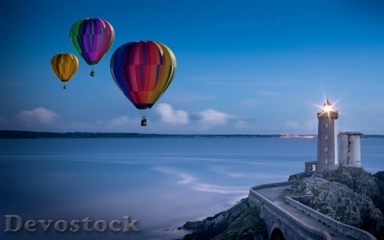 Devostock Balloon Hot Air Balloon Ride Mission Lighthouse 428625 4K.jpeg