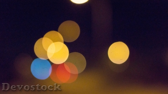 Devostock Bokeh Blur Yellow Charming 160777 4K.jpeg