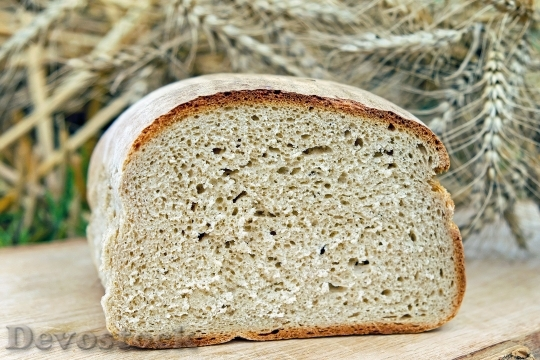Devostock Bread Farmer S Bread Baked Goods Food 1846 4K.jpeg