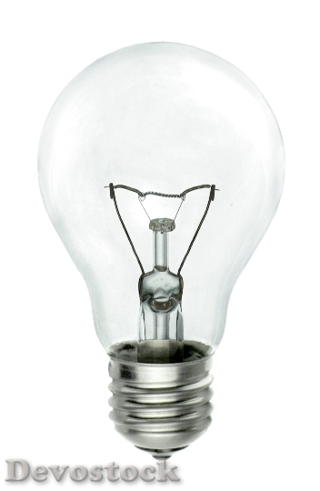 Devostock Bulb Electricity Energy Glass 45227 4K.jpeg