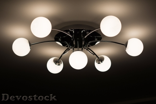 Devostock Ceiling Lamp Lamp Chandelier Bulbs 56853 4K.jpeg