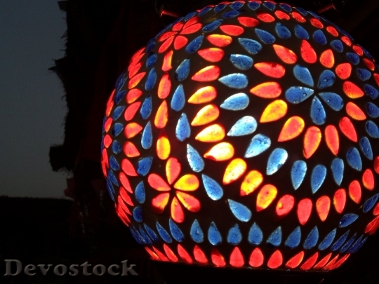 Devostock Lights Photo 16843 4K.jpeg