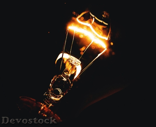 Devostock Lights Photo 62186 4K.jpeg