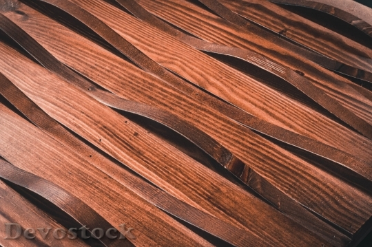 Devostock Nature Wood 151348 4K.jpeg