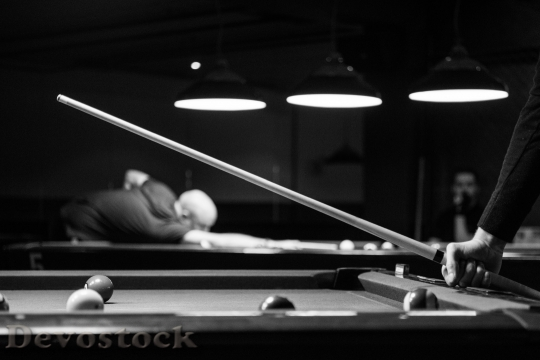 Devostock Pool Billiard 8ball 9ball 735781 4K.jpeg