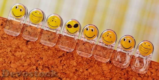 Devostock Smilies Funny Emoticon Faces 1824 4K.jpeg