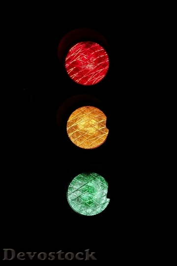 Devostock Traffic Lights Road Sign Red Yellow 46287 4K.jpeg