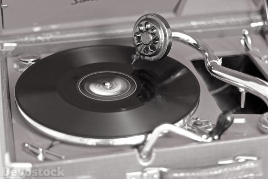 Devostock Download Free images , Public domain photos and