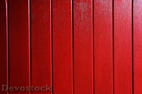 Devostock Wood Red Pattern 96037 4K