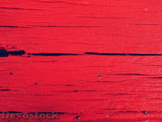 Devostock Wood Red Wall 110816 4K