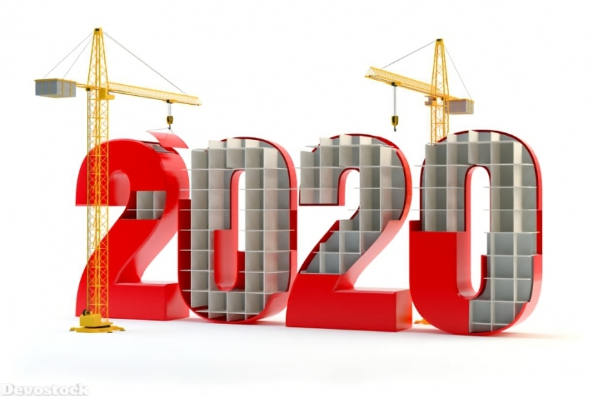 2020 New Year Design HD  (102)
