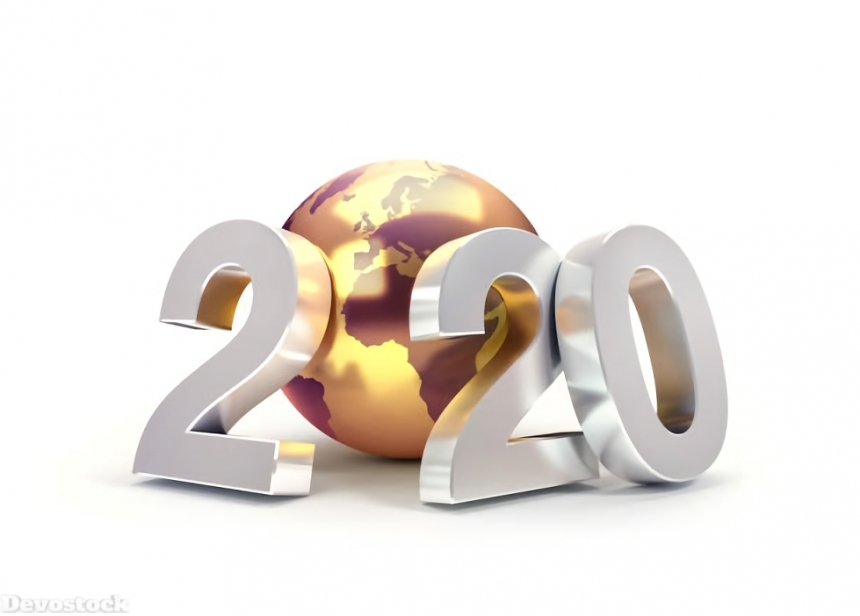 2020 New Year Design HD  (103)