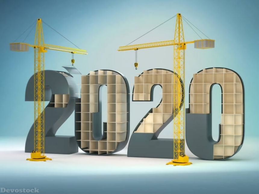 2020 New Year Design HD  (104)