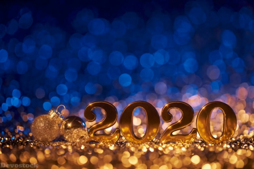 2020 New Year Design HD  (105)