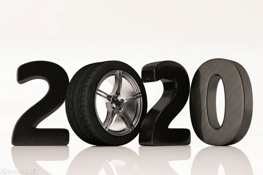 2020 New Year Design HD  (108)