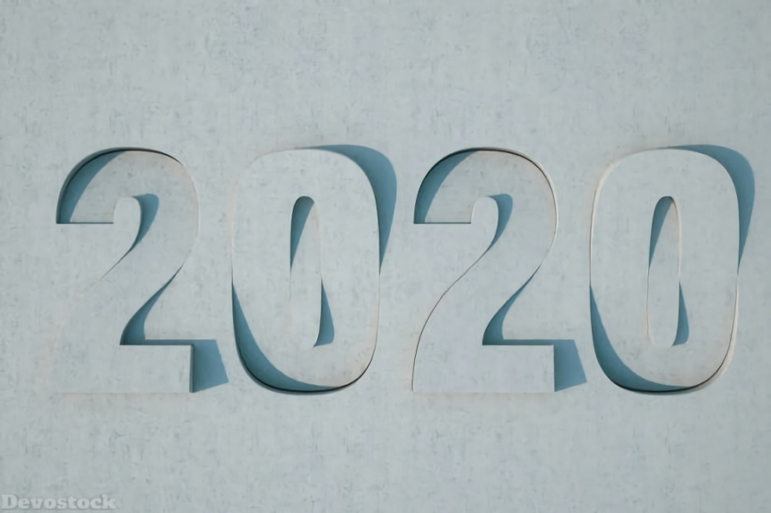 2020 New Year Design HD  (112)