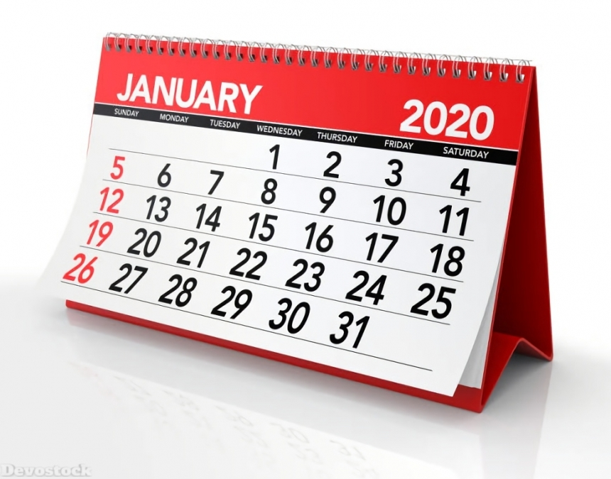 2020 New Year Design HD  (114)