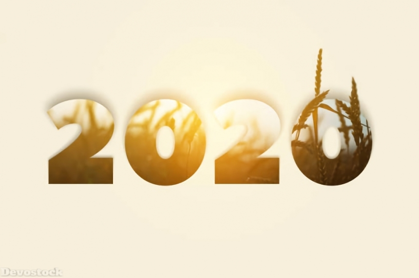 2020 New Year Design HD  (116)