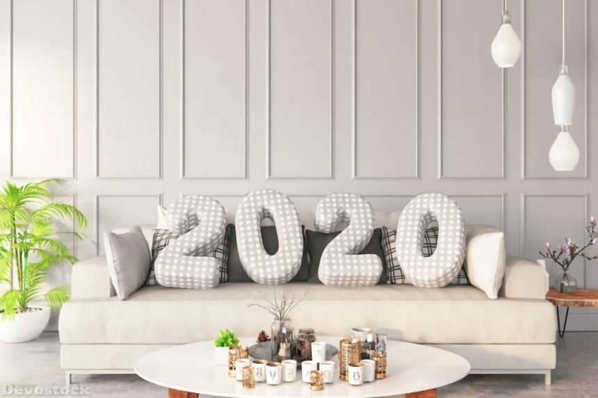 2020 New Year Design HD  (119)