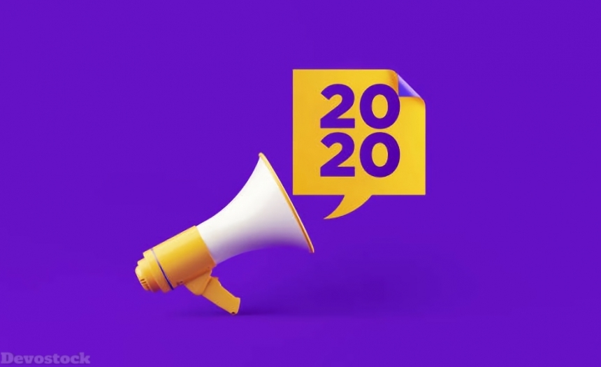 2020 New Year Design HD  (122)