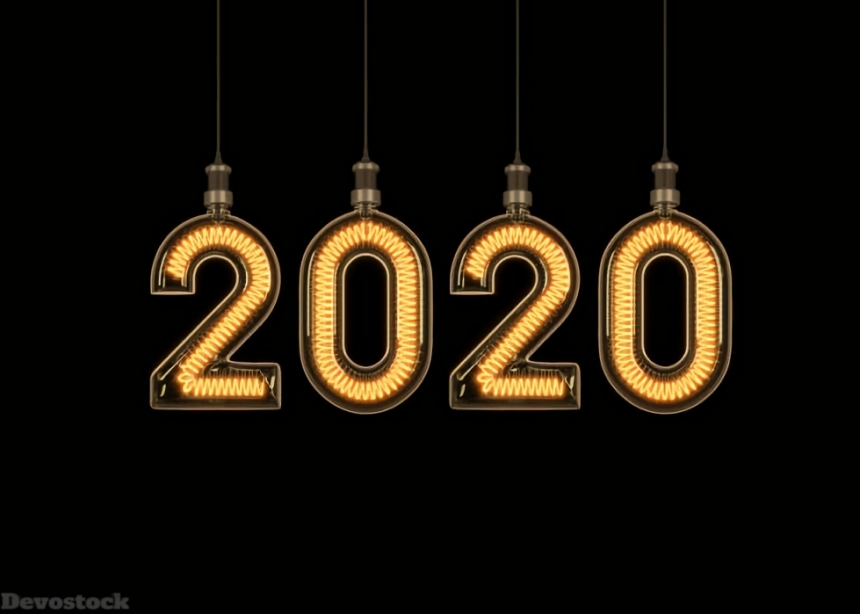 2020 New Year Design HD  (128)