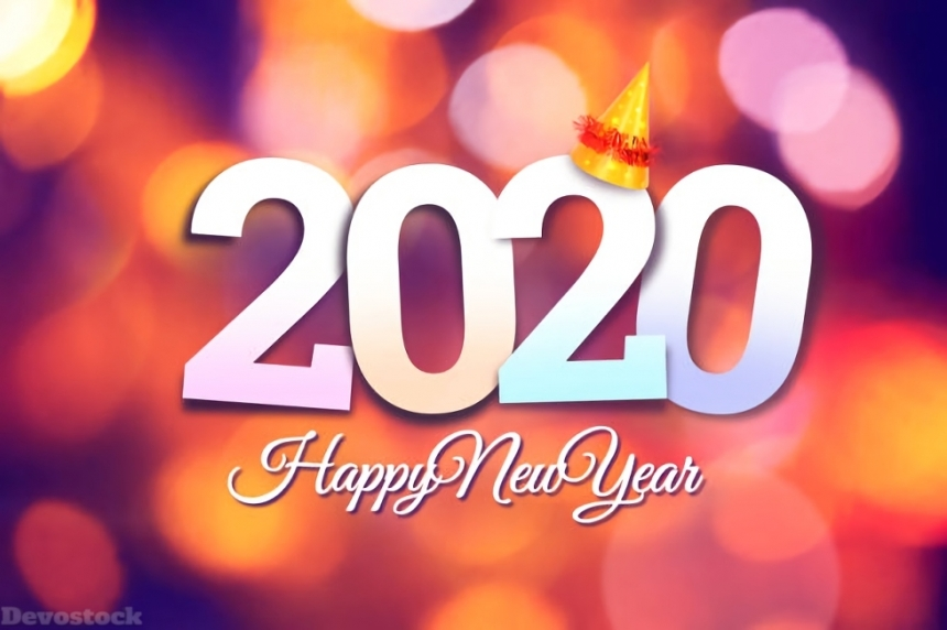 2020 New Year Design HD  (129)