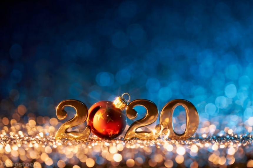 2020 New Year Design HD  (130)