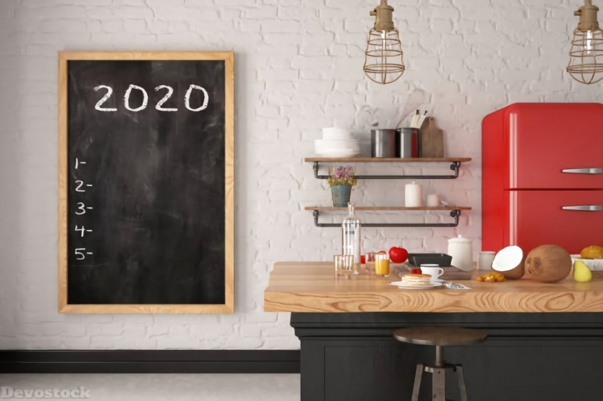 2020 New Year Design HD  (136)