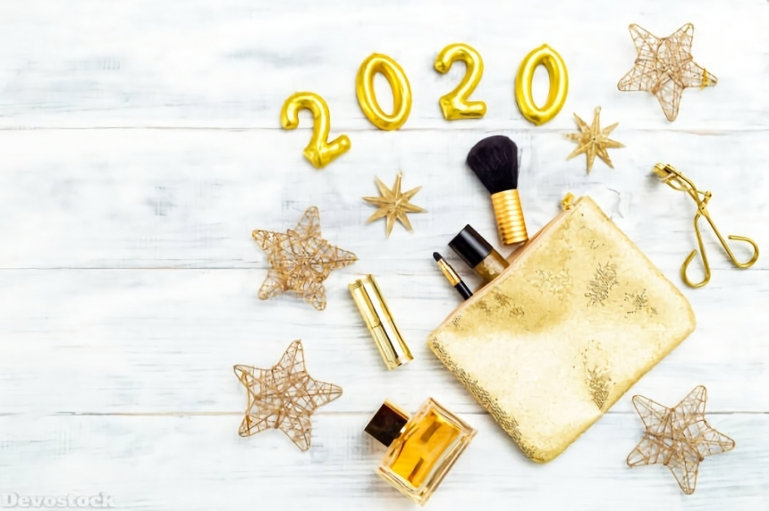 2020 New Year Design HD  (138)