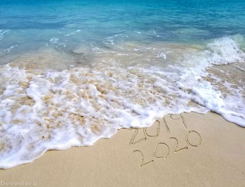2020 New Year Design HD  (139)
