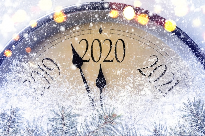 2020 New Year Design HD  (14)