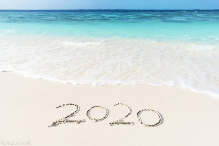 2020 New Year Design HD  (141)