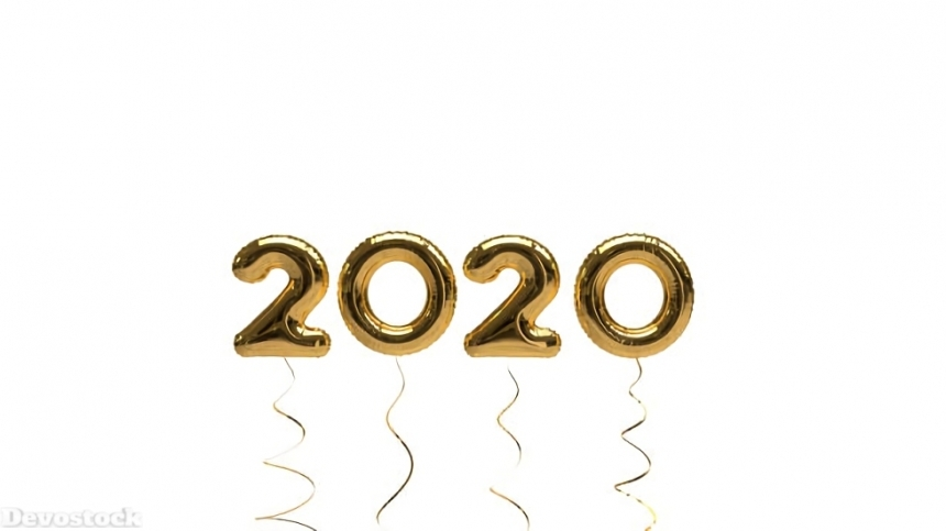 2020 New Year Design HD  (145)