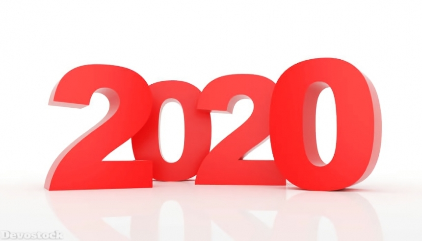 2020 New Year Design HD  (146)
