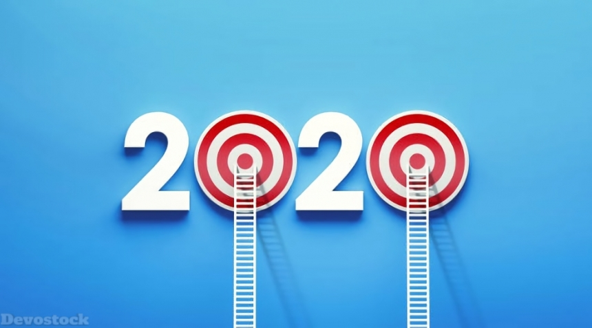 2020 New Year Design HD  (147)