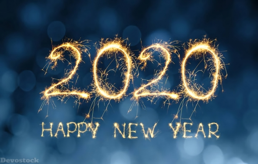 2020 New Year Design HD  (148)