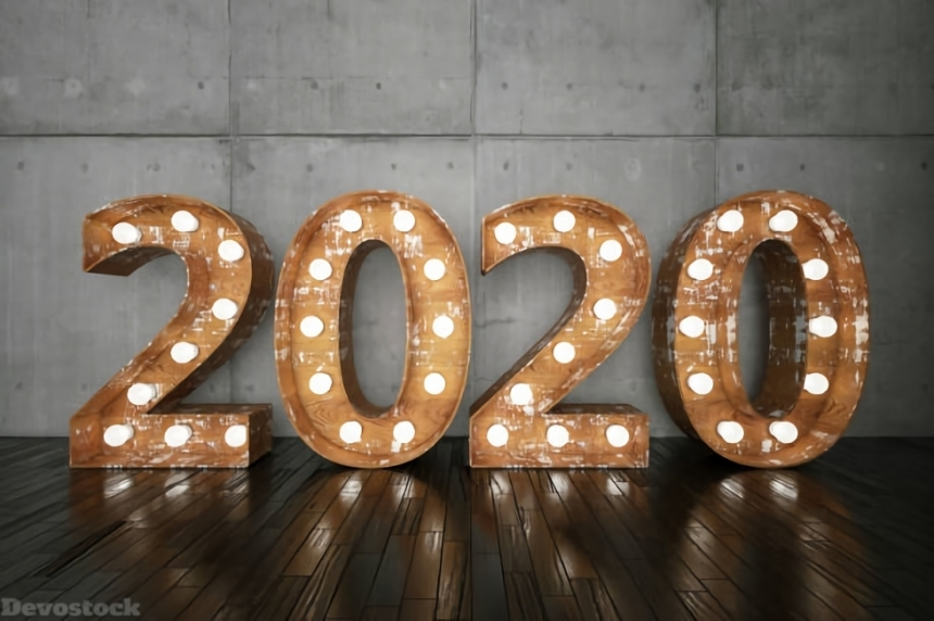 2020 New Year Design HD  (153)