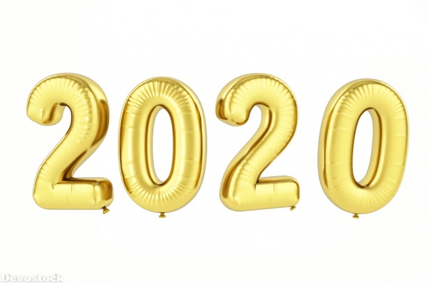 2020 New Year Design HD  (157)