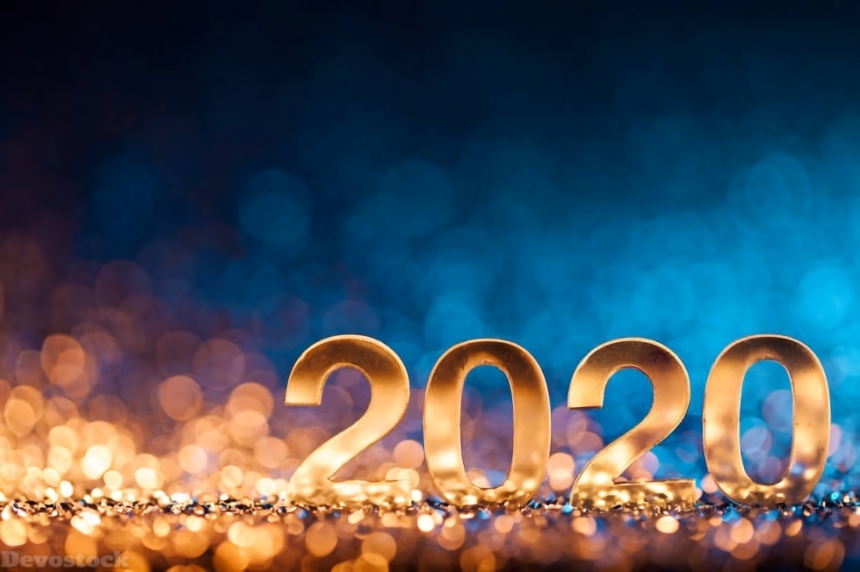 2020 New Year Design HD  (16)