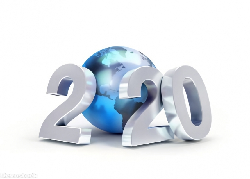 2020 New Year Design HD  (161)