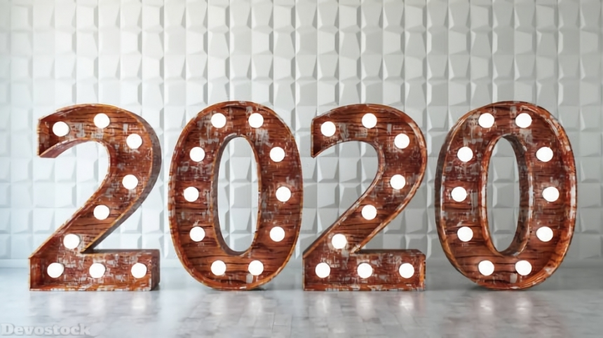 2020 New Year Design HD  (165)
