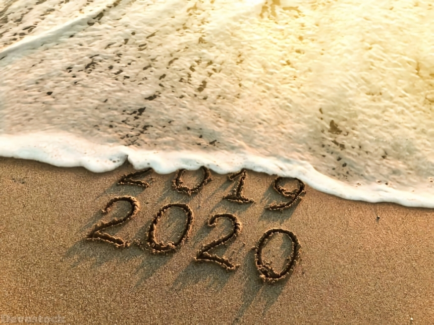 2020 New Year Design HD  (17)