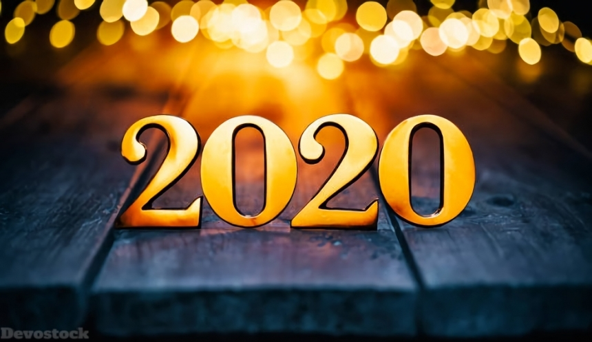 2020 New Year Design HD  (175)