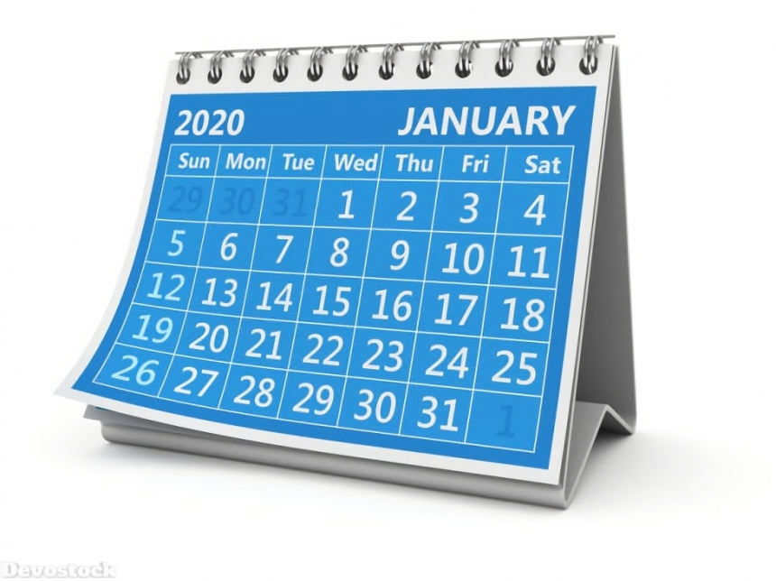 2020 New Year Design HD  (176)