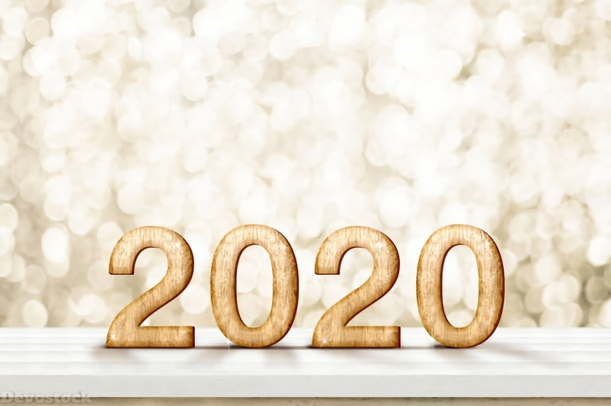 2020 New Year Design HD  (178)
