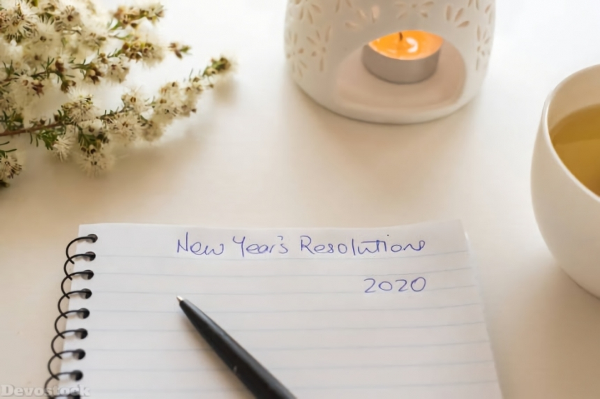 2020 New Year Design HD  (18)