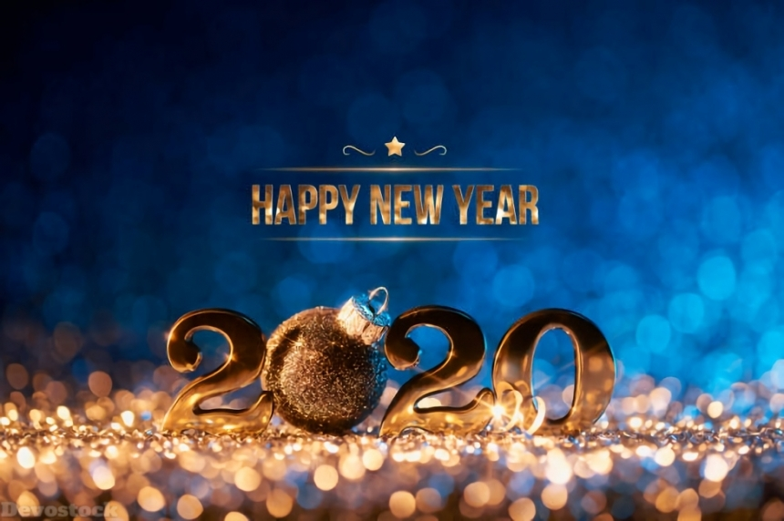 2020 New Year Design HD  (181)