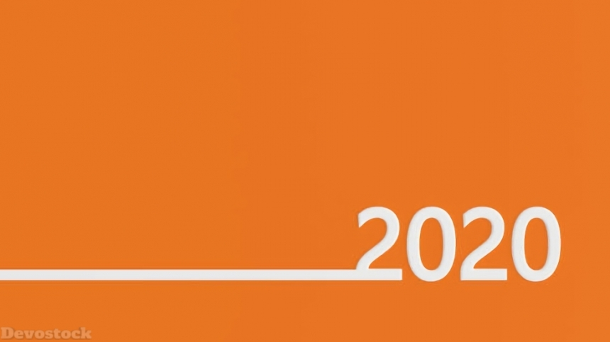 2020 New Year Design HD  (186)